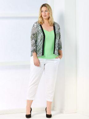 Outfit von Doris Streich (00008851)