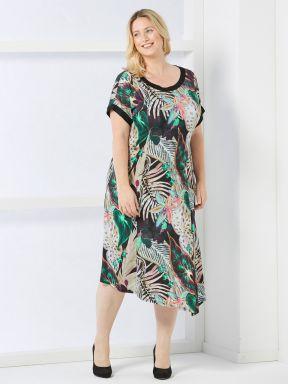 Outfit von Doris Streich (00008854)