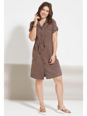 Outfit von No Secret (00008883)