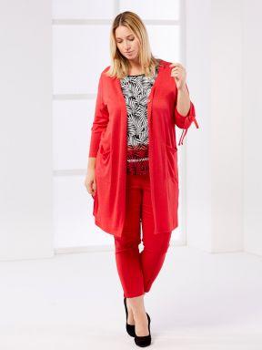Outfit von Frapp (00008911)