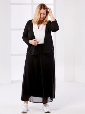 Outfit von Frapp (00008916)