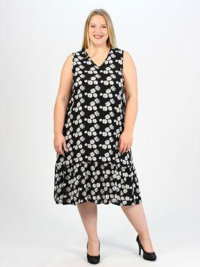 Outfit von aprico (00008932)