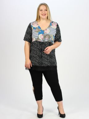 Outfit von Chalou (00008939)