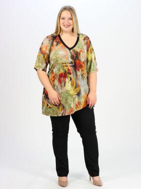 Outfit von Sempre Piu (00008942)
