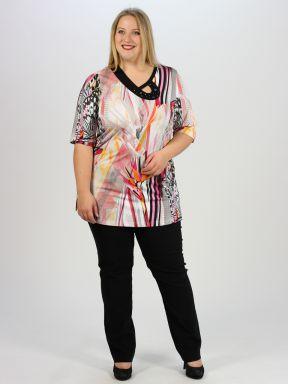 Outfit von Sempre Piu (00008944)