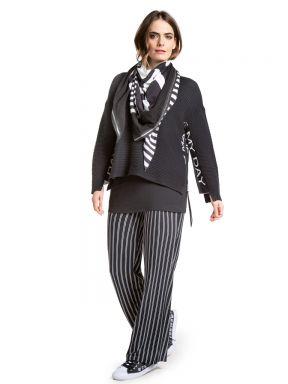 Outfit von Doris Streich (00008963)