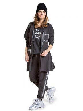 Outfit von Doris Streich (00008972)