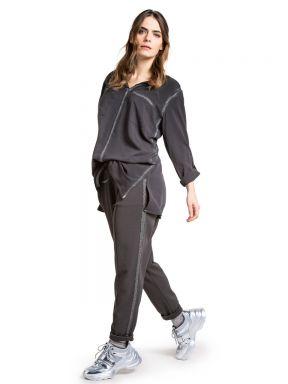Outfit von Doris Streich (00008973)