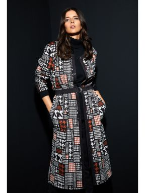 Outfit von Verpass (00009024)