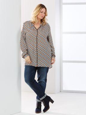 Outfit von Maxima (00009028)