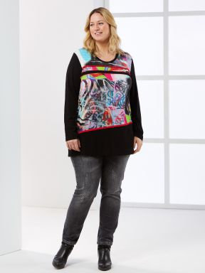 Outfit von Chalou (00009035)