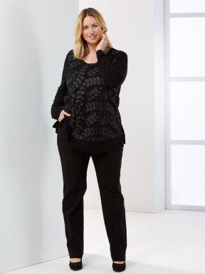 Outfit von Sempre Piu (00009053)