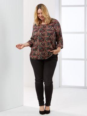 Outfit von aprico (00009059)