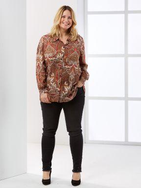 Outfit von aprico (00009061)