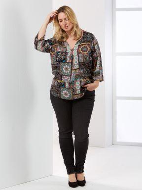 Outfit von aprico (00009062)