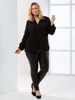 Outfit von aprico (00009063)