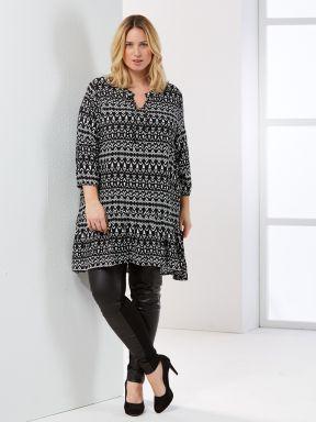 Outfit von aprico (00009066)