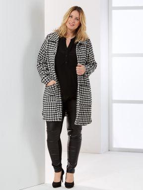 Outfit von aprico (00009068)
