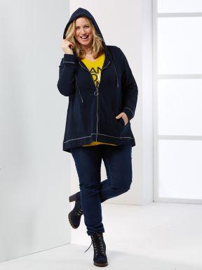Outfit von aprico (00009070)