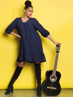 Outfit von aprico (00009071)