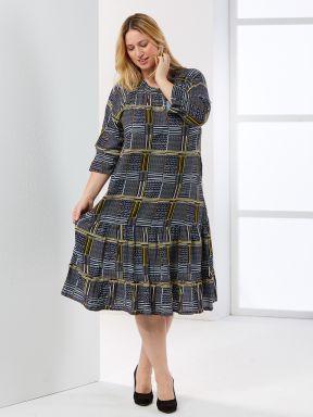 Outfit von aprico (00009072)