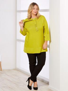 Outfit von Doris Streich (00009320)