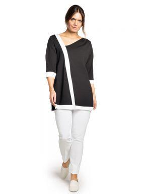 Outfit von Doris Streich (00009342)