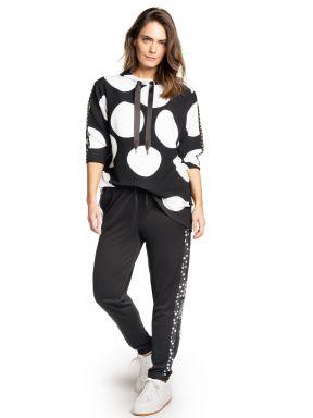 Outfit von Doris Streich (00009346)