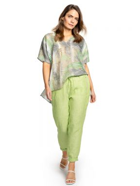 Outfit von Doris Streich (00009360)