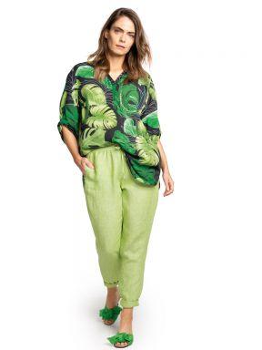 Outfit von Doris Streich (00009361)