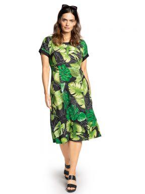 Outfit von Doris Streich (00009363)