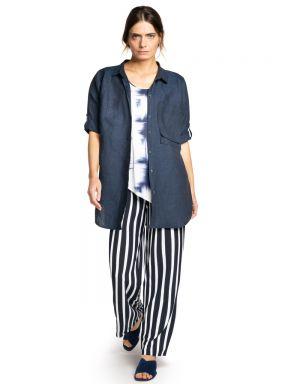 Outfit von Doris Streich (00009366)