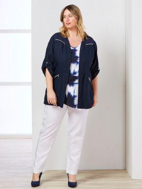 Outfit von Doris Streich (00009368)