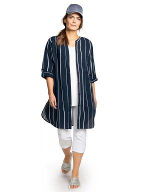Outfit von Doris Streich (00009369)