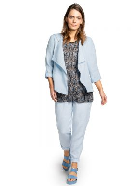 Outfit von Doris Streich (00009374)