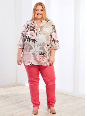 Outfit von Doris Streich (00009379)