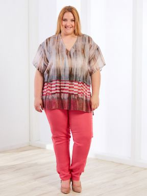 Outfit von Doris Streich (00009380)