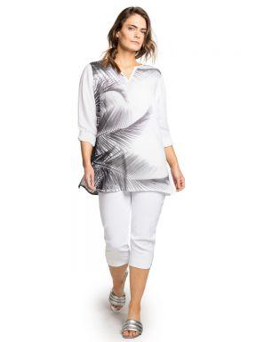 Outfit von Doris Streich (00009381)