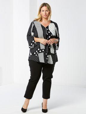 Outfit von Sempre Piu (00009458)