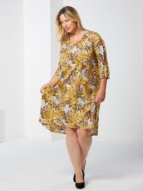 Outfit von aprico (00009469)