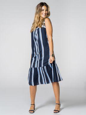 Outfit von seeyou (00009622)