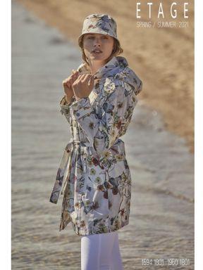 Outfit von PLUS by Etage (00009744)