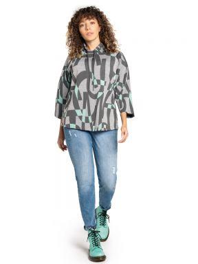 Outfit von Doris Streich (00009880)