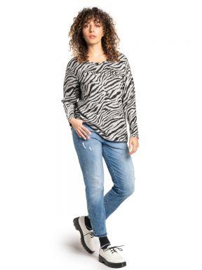 Outfit von Doris Streich (00009897)