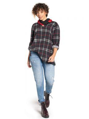 Outfit von Doris Streich (00009901)