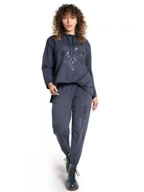 Outfit von Doris Streich (00009911)