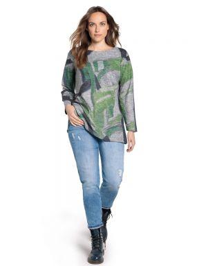 Outfit von Doris Streich (00009912)