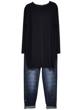 Outfit von Doris Streich (00009913)
