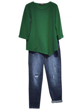Outfit von Doris Streich (00009914)