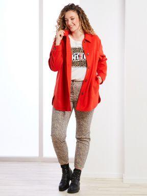 Outfit von Samoon (00009939)